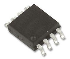 eeprom superficial