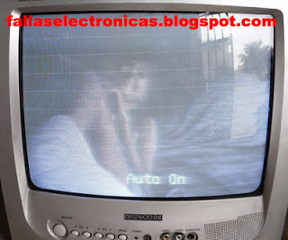 televisor_daewoo_lineas_blancas