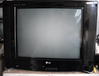 tv ultra slim lg no enciende prende 21fu7rl eeprom