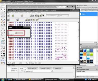 ponyprog para windows 7