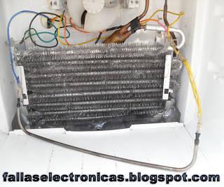 Piezas De Refrigerador General Electric Dispensador Agua