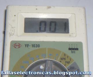 importancia del sensor de temperatura