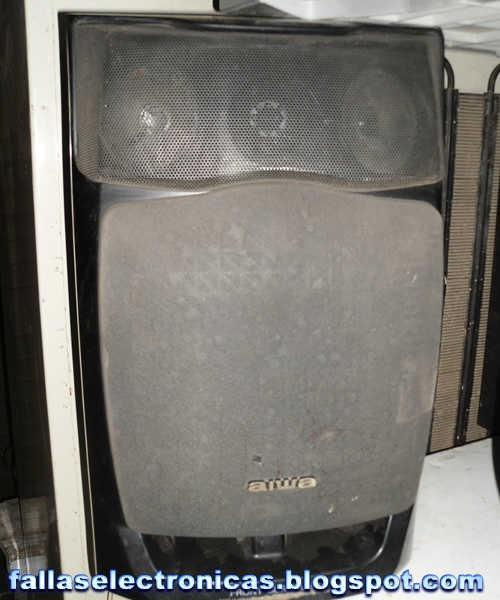 a93c605240a Mejora al 100% el sonido de tus parlantes [Comprobado]