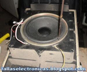 caja automatica suena feo