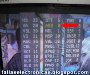 configuracion de color tv samsung