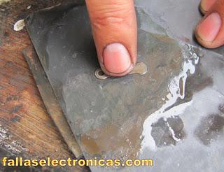 reparacion de compresores hermeticos
