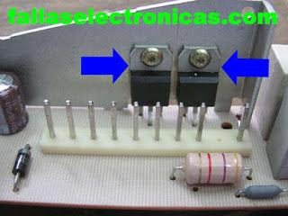 Cómo reparar tarjeta de refrigerador Bosch