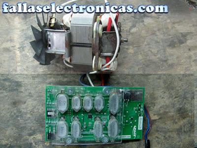 como probar licuadora oster electronica