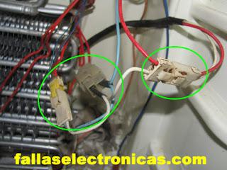 heladera electrolux no enfria