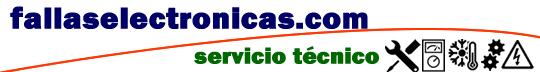 Fallaselectronicas.com